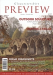 23_glos-review-cover_v3.jpg