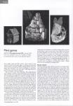 23_printmaking2.jpg