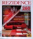 23_rezidence-cover.jpg