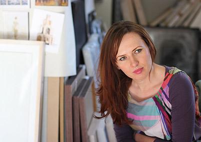 Mila Fürst